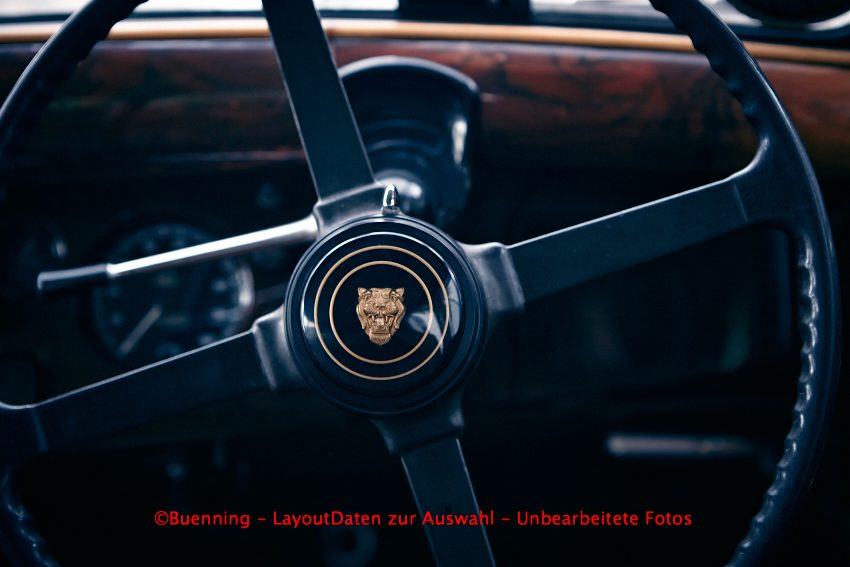 Jaguar MKVII M 1956 5