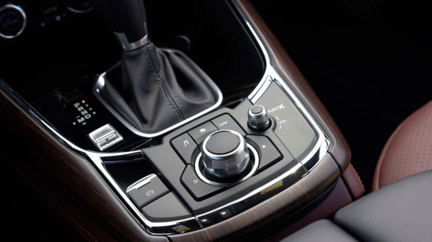 Mazda-CX-9-neu-2016 (2)