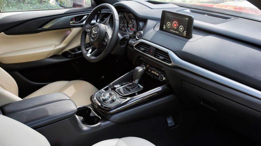 Mazda-CX-9-neu-2016 (5)