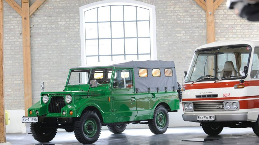 Mazda-Museum-Frey-Augsburg (5)