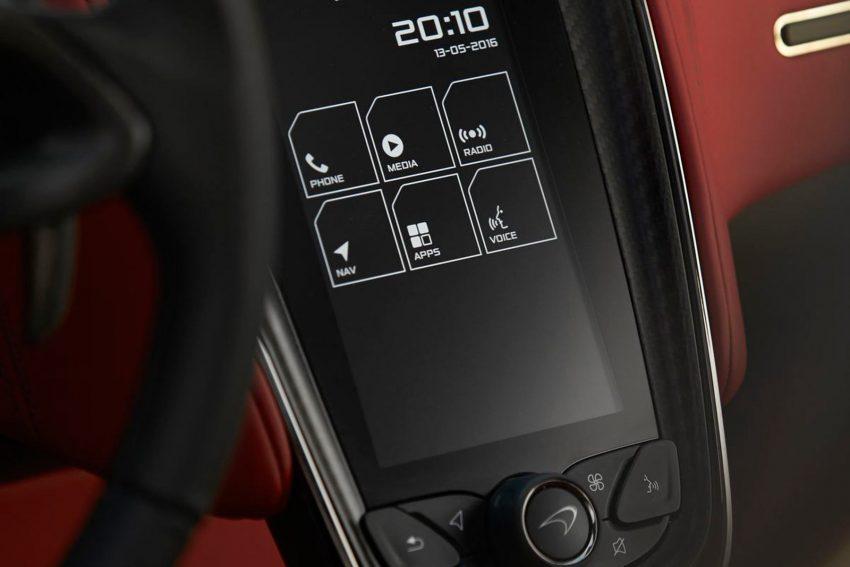 McLaren-570GT-Fahrbericht (20)