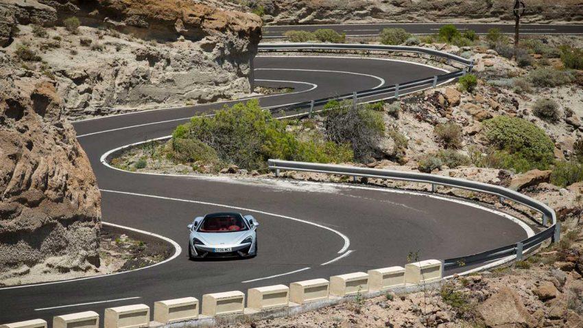 McLaren-570GT-Fahrbericht (21)
