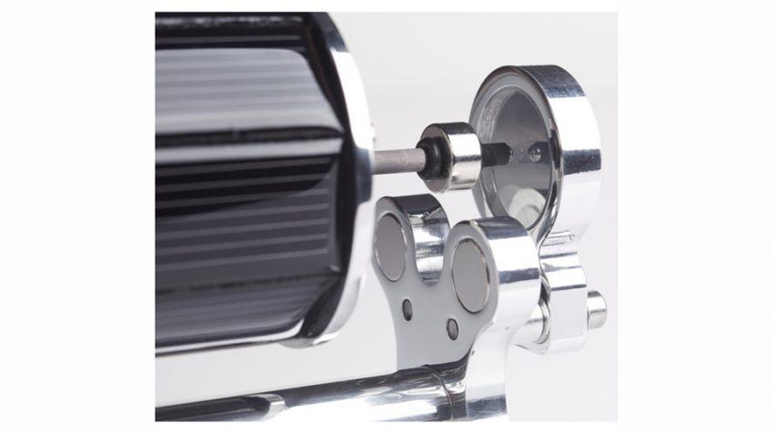 Mendocino-Motor-Bausatz (3)