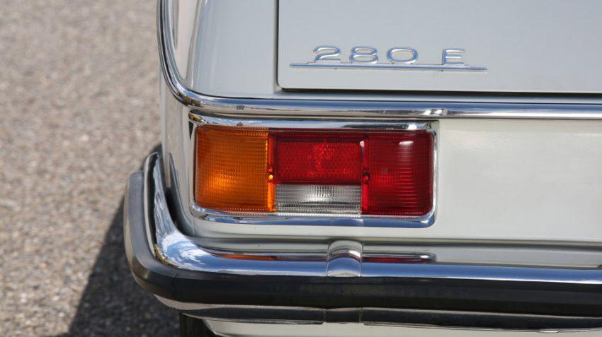 Mercedes-280-E (11)