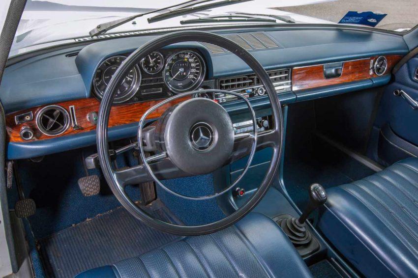 Mercedes-280-E (15)