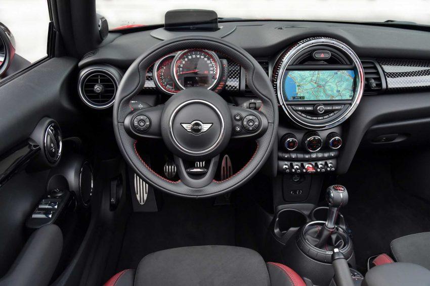 Mini-John-Cooper-Works-Cabrio (3)