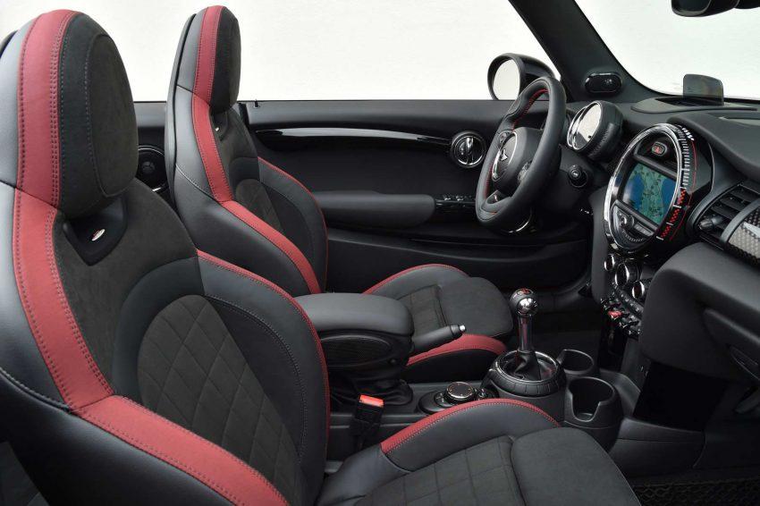 Mini-John-Cooper-Works-Cabrio (4)