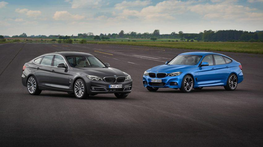 Neu-BMW-3er-GT-2017 (16)