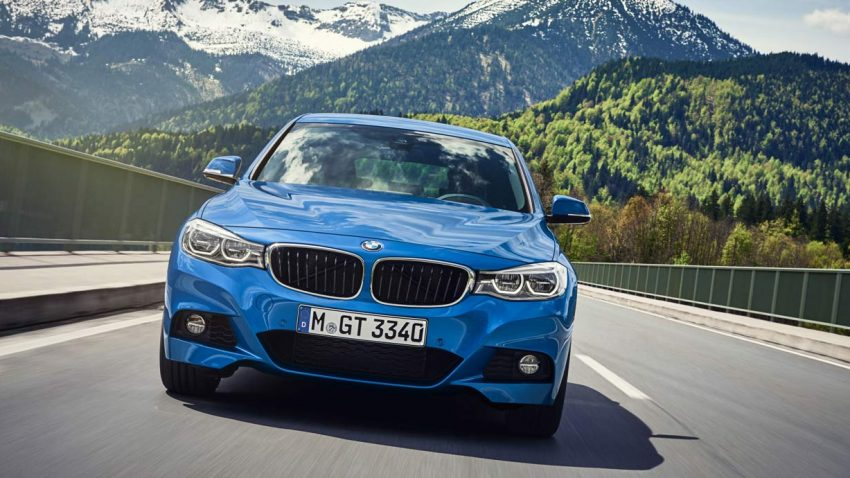 Neu-BMW-3er-GT-2017
