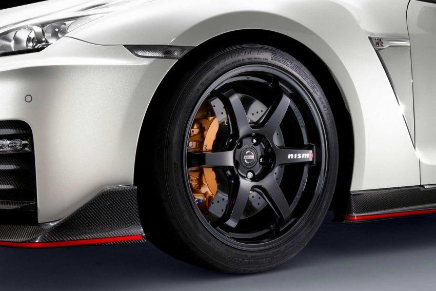 Nissan-GT-R-Nismo-2017 (6)