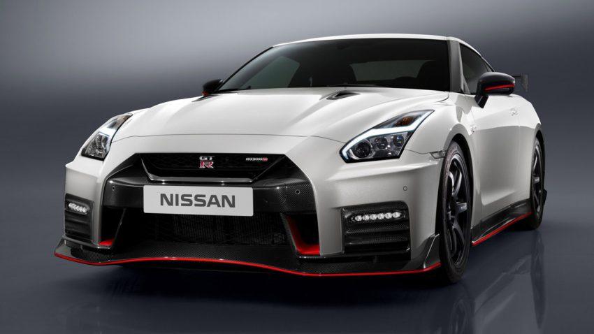 Nissan-GT-R-Nismo-2017