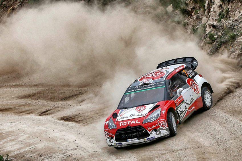Rallye-Portugal-2016-1