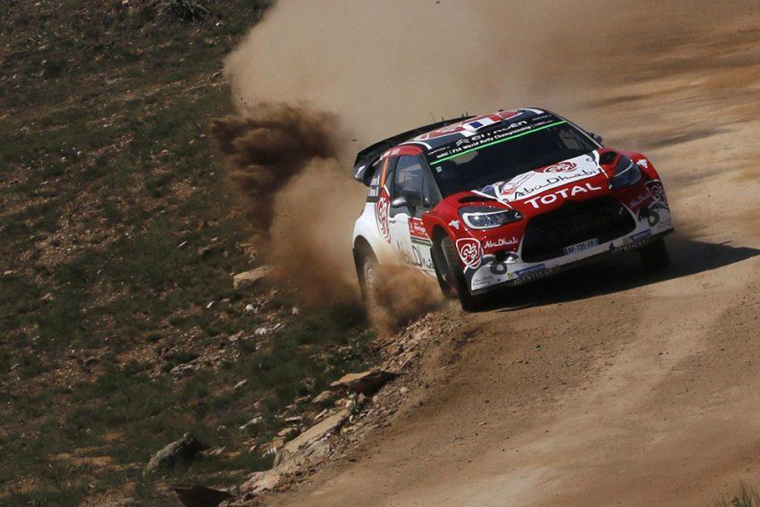 Rallye-Portugal-2016-12