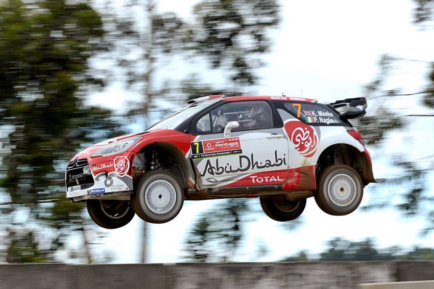 Rallye-Portugal-2016-13