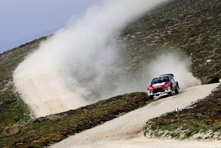 Rallye-Portugal-2016-2