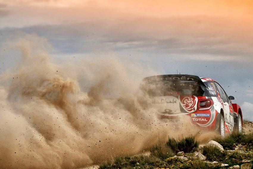 Rallye-Portugal-2016-3