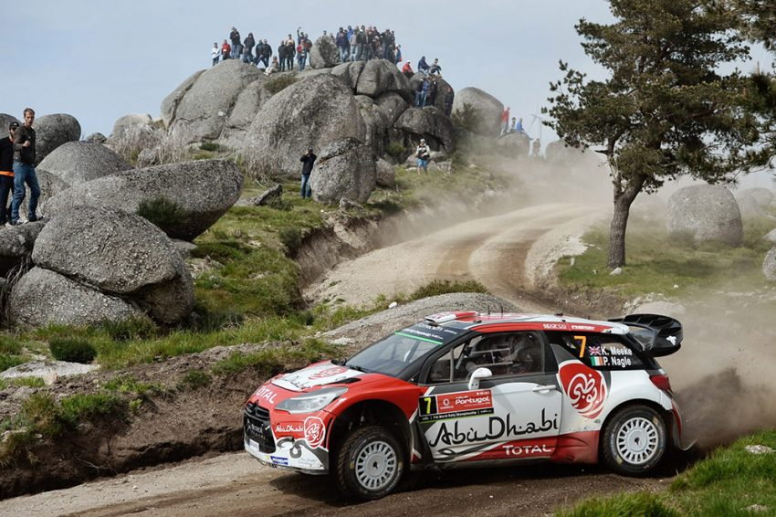 Rallye-Portugal-2016-4