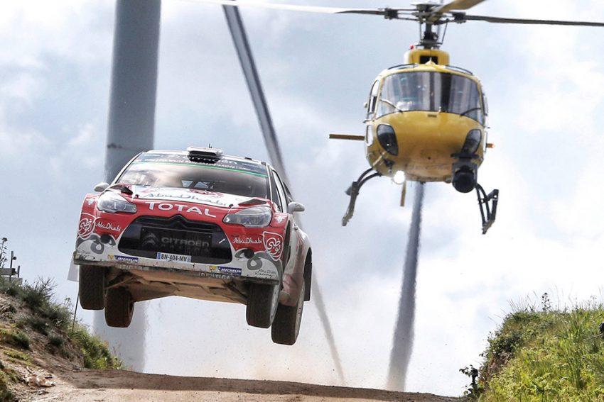 Rallye-Portugal-2016-6