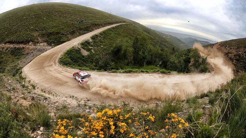 Rallye-Portugal-2016-8