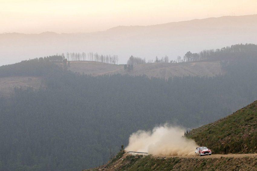 Rallye-Portugal-2016-9