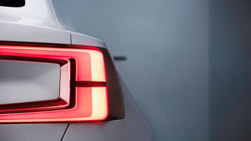 Volvo-CMA (10)