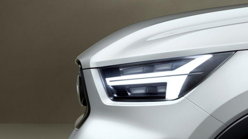 Volvo-CMA (11)