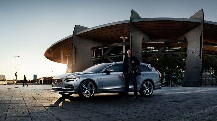 Volvo-V60-Zlatan-Ibrahimovic-Werbung (1)