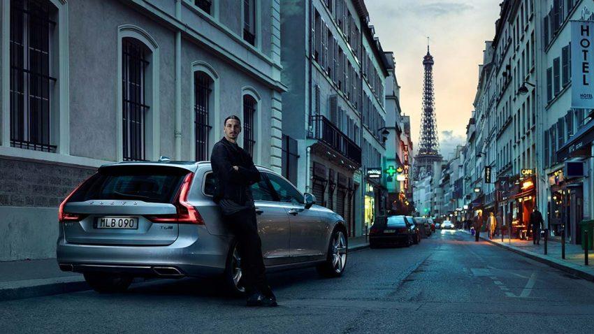 Volvo-V60-Zlatan-Ibrahimovic-Werbung (2)