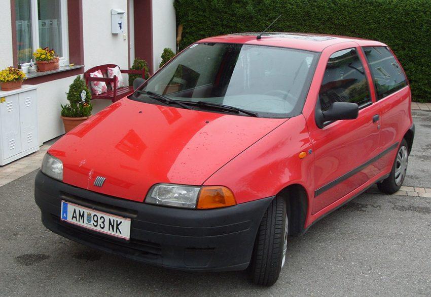 fiat-punto-1995-1