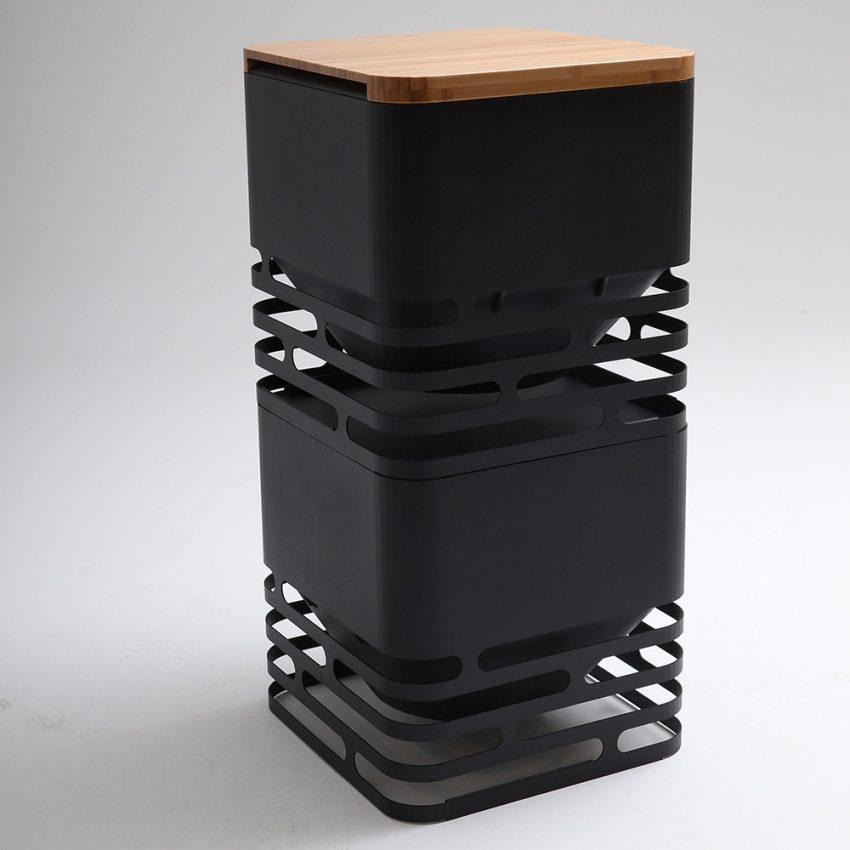 hoefat-cube-4
