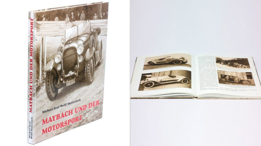 maybach-motorsport