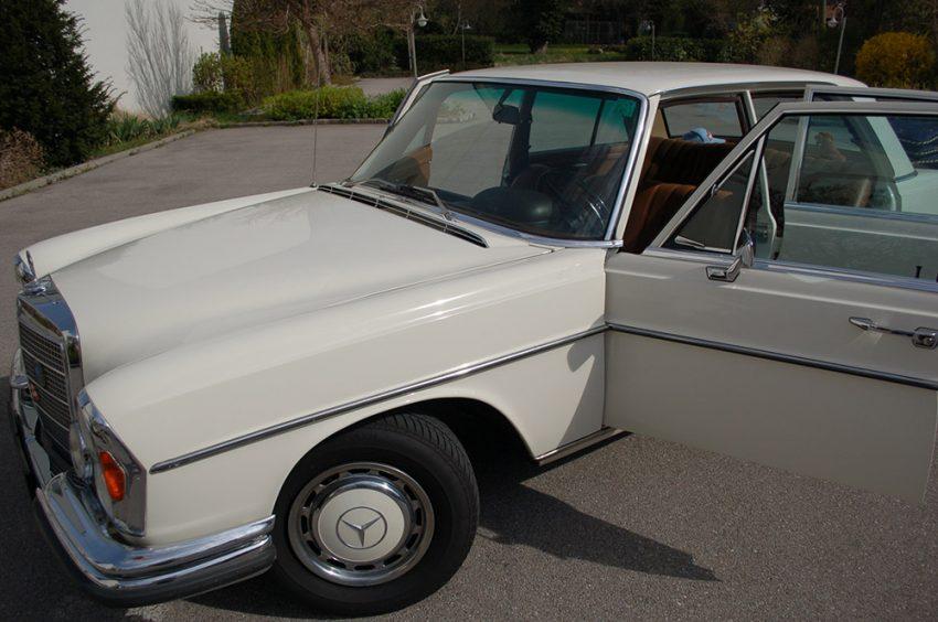 mercedes-benz-280se-3.5-1971-4