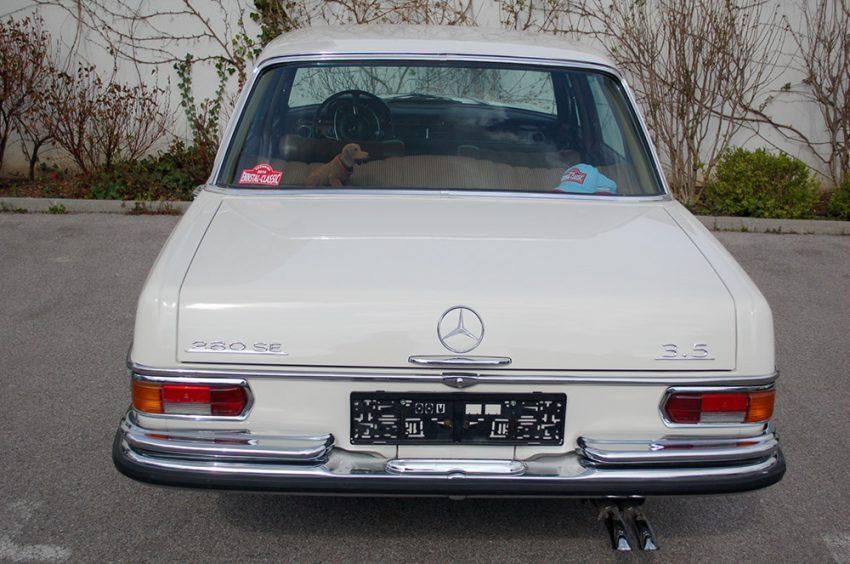 mercedes-benz-280se-3.5-1971-9