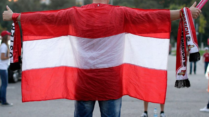 osterreich-em-fan-fahne-titel