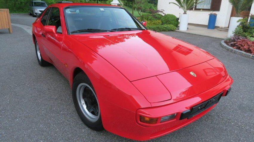 porsche-944-1984-10