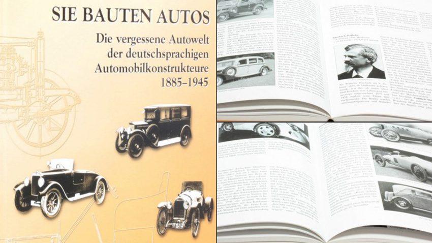sie-bauten-autos-titel