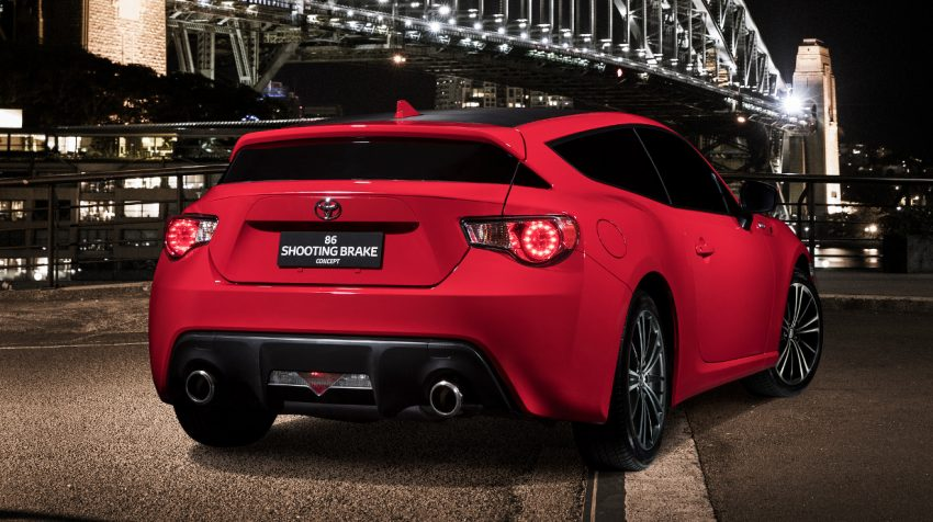 toyota gt86 shooting brake2