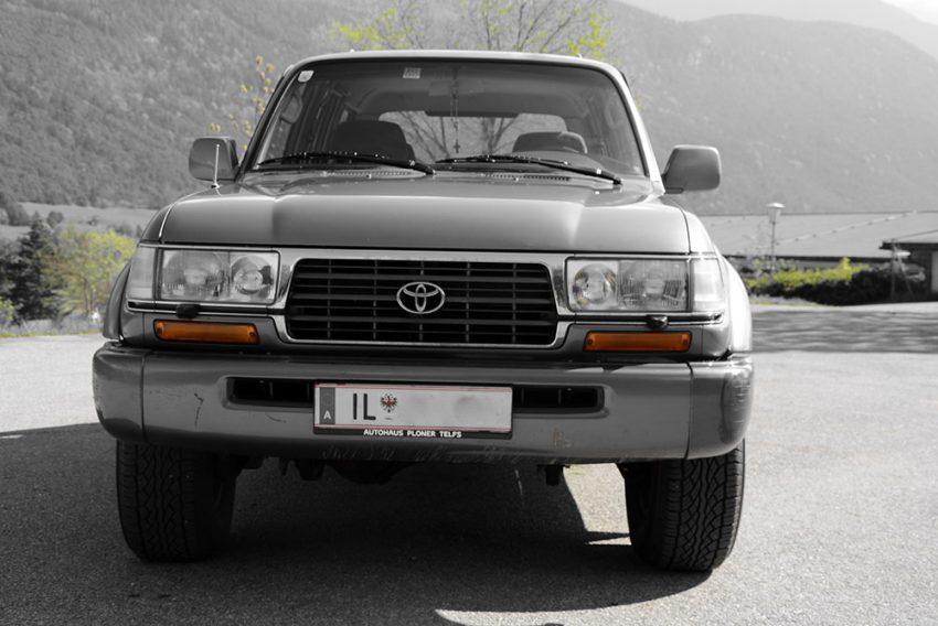 toyota-hdj-80-1996-3