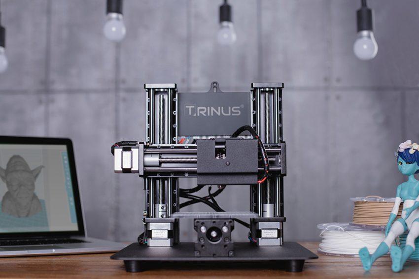 trinus-3d-drucker-3