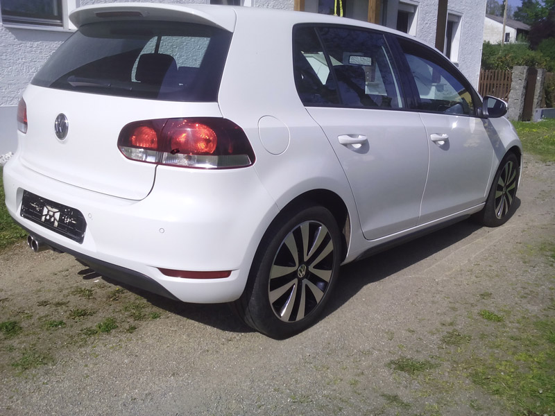 vw-golf-vi-gtd-2010-2