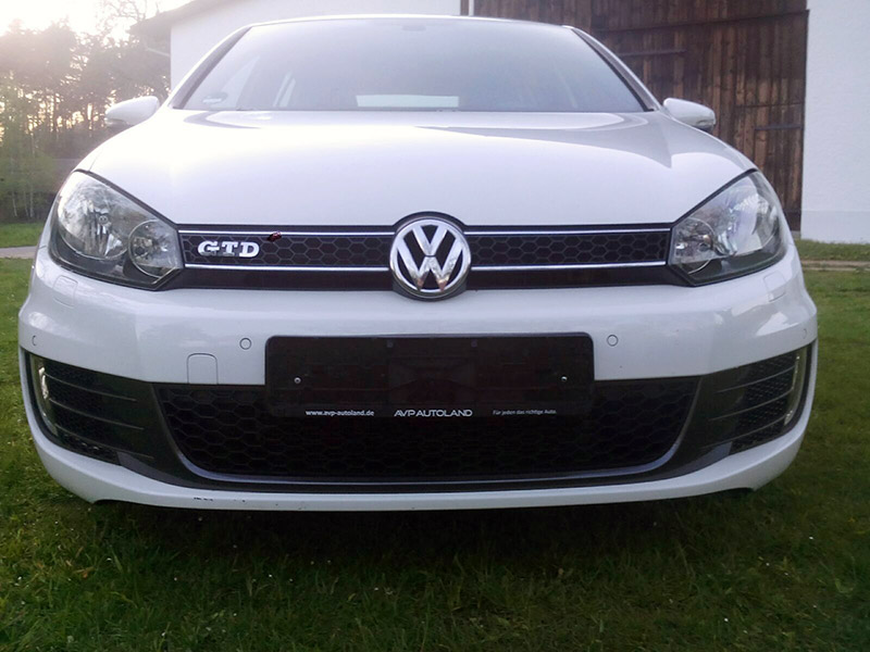 vw-golf-vi-gtd-2010-4