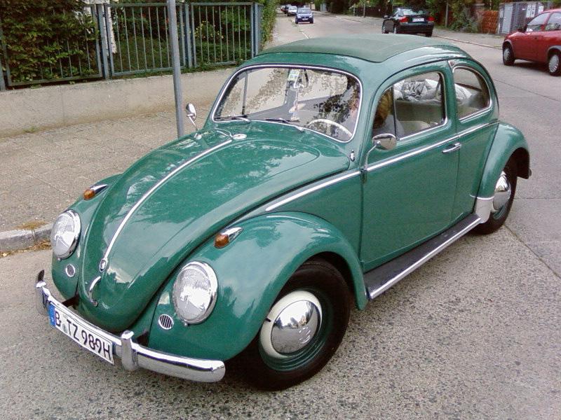 vw-kaefer-1959-2