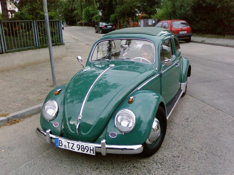 vw-kaefer-1959-3