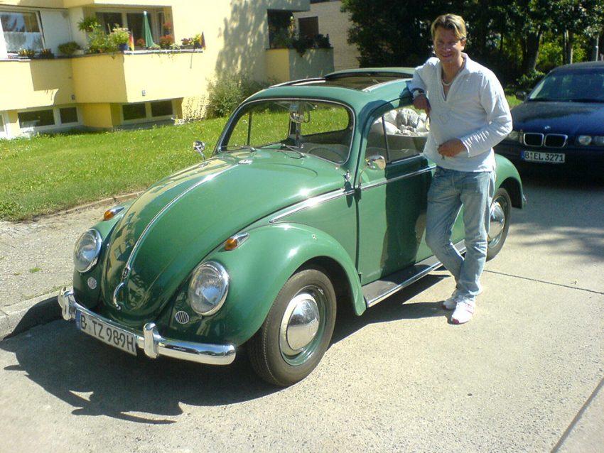 vw-kaefer-1959-4