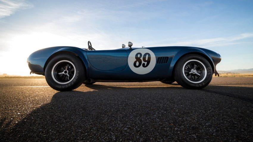 1964-Shelby-Cobra-289 (1)