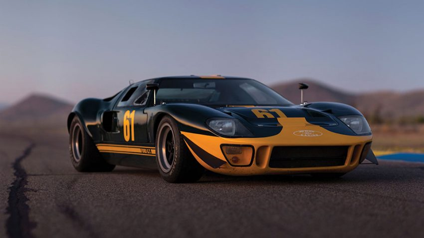 1966-Ford-GT40