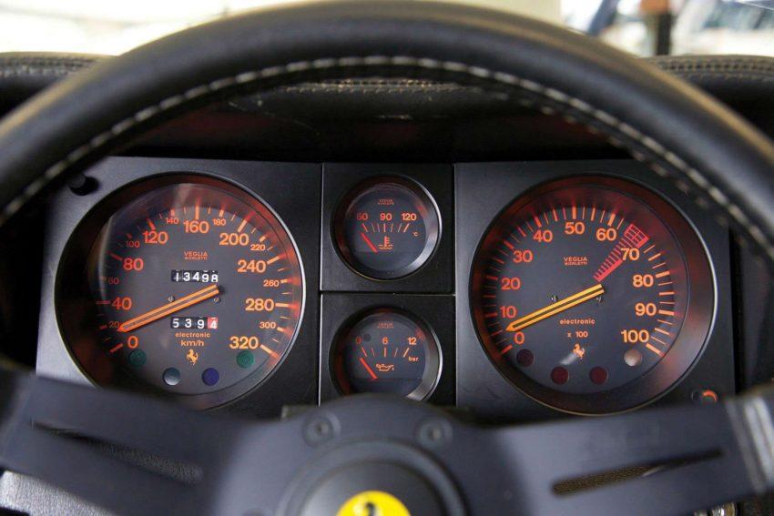 1982-Ferrari-512-BBi (18)