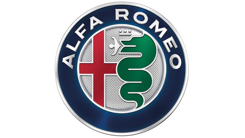 Schlange frisst Kind? Die Mysterien des Alfa Romeo-Logos