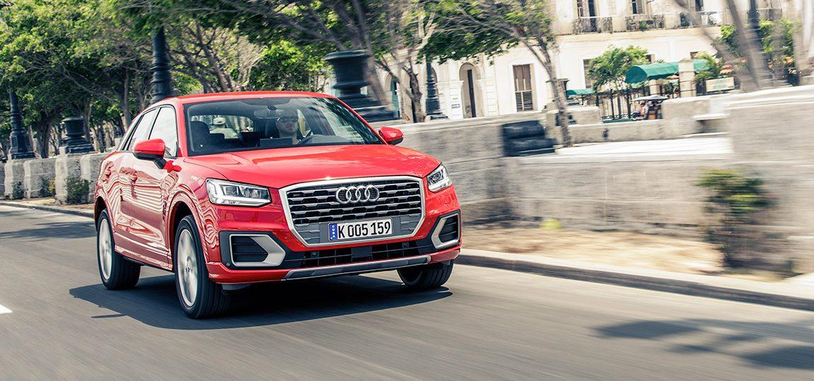 Audi-Q2-2016-titelbild