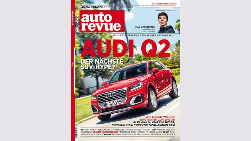 Autorevue-Cover-2016-Juli-16-9